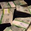 zarobki-na-uniwersytecie-zielonogorskim
